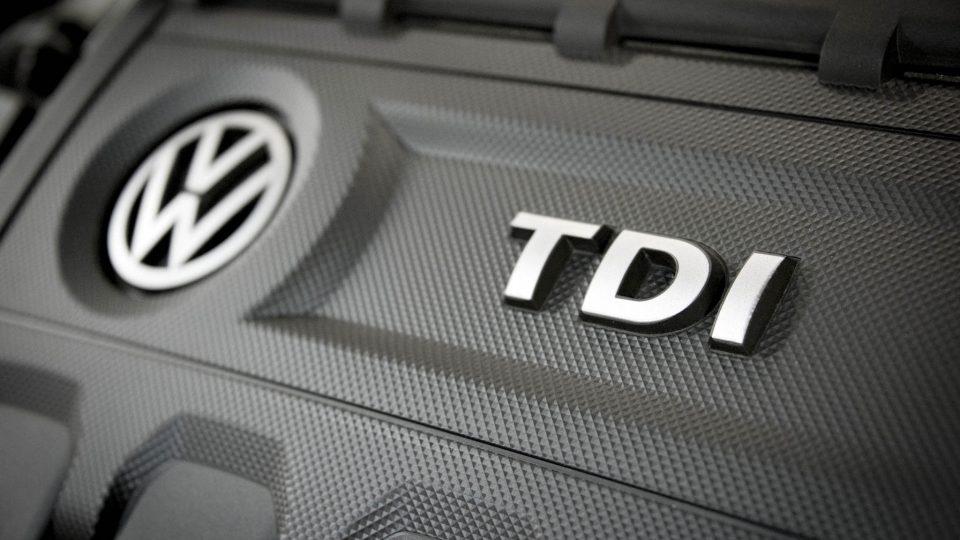 Volkswagen oszukiwał tylko w USA, a w Europie nie?