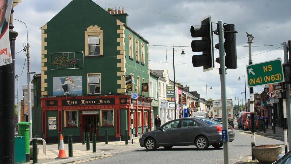 Zamordowano 31 letniego Polaka na ulicy w Irlandii