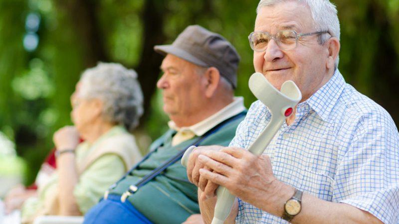 Posłowie zdecydowali o obniżeniu wieku emerytalnego!