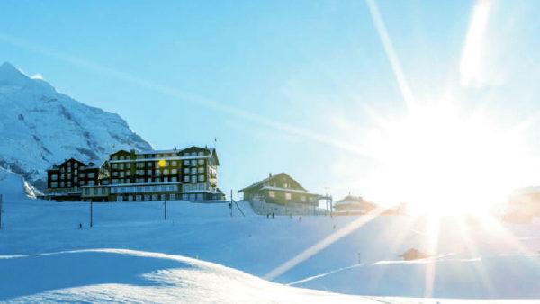 Nie czekaj na śnieg! Wyjazd na narty zaplanuj już teraz