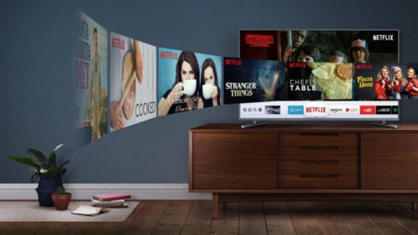 Pięć rzeczy, które warto wiedzieć przed zakupem telewizora klasy Premium