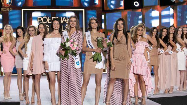 Finalistki Miss Polski 2018 wybrane!
