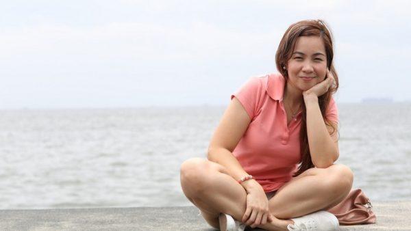 Pracownicy z Filipin wsparciem dla rozwoju polskich firm