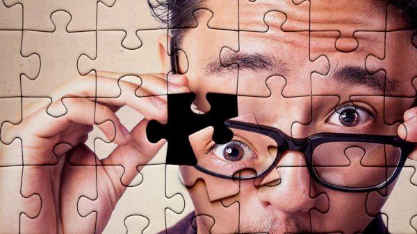 Dlaczego puzzle to dobry gadżet reklamowy?