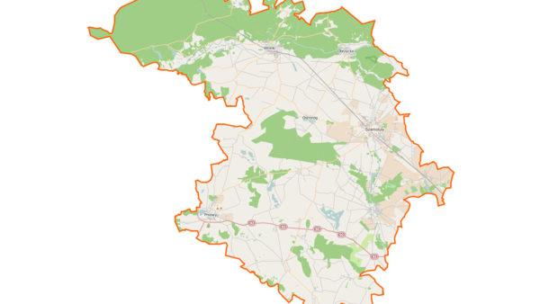 Dlaczego powiat szamotulski jest dobry do zamieszkania?
