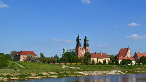 Czy Poznań to dobre miejsce na biznes?