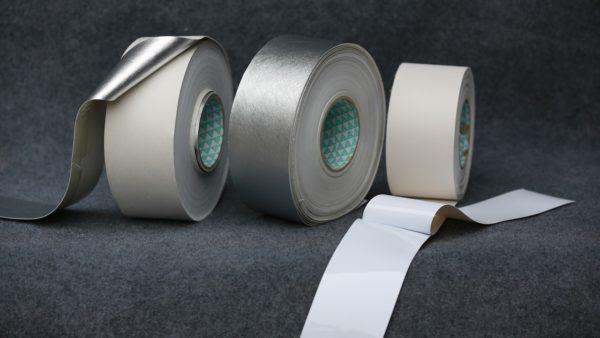 Jakie produkty będą potrzebne do pakowania przesyłek?