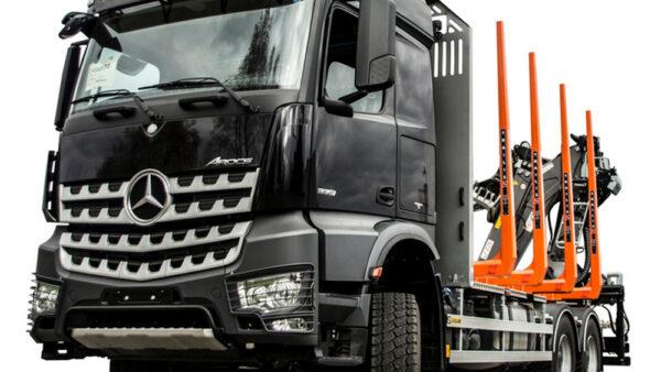 Dzień TIR-a – kiedy wypada święto zawodowych kierowców ciężarówek?