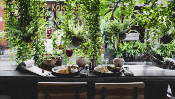 Mała gastronomia nie potrzebuje dużego lokalu. Jaki wybrać do rodzinnego interesu?
