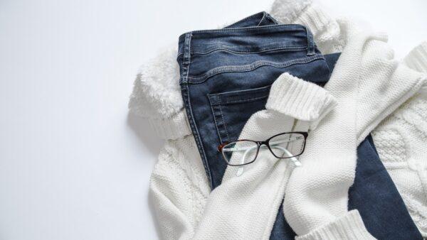 Dobre materiały pozytywnie wpływają na odzież. Warto o tym pamiętać?